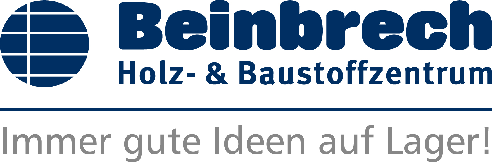 Beinbrech-Logo_re-2018_blau_RGB