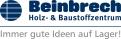 Beinbrech-Logo_re-2018_blau_RGB
