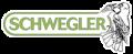 Schwegler_logo_footer_hellgruen_198x81