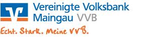 vvb-maingau-2018